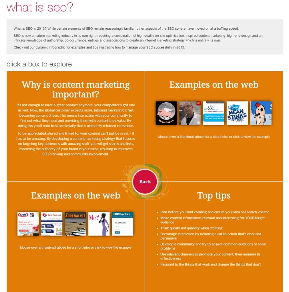 Top 10 Best SEO Optimized & AdSense Ready Blogger Templates