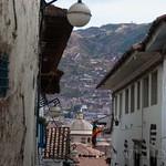 Cuzco 08
