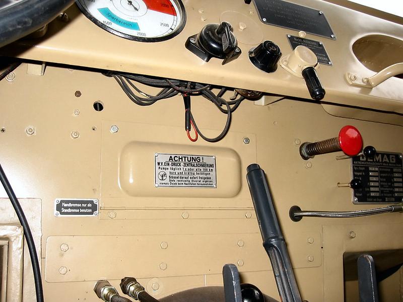SdKfz 10 (9)
