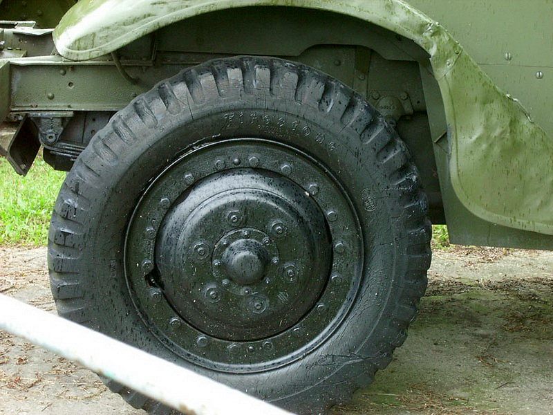 SU-57 (3)