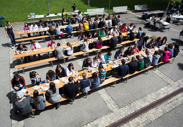 SKP_summercamp_201308_HFindling_111