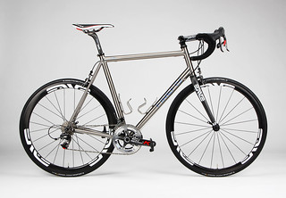 FF-248-Studio-1 | by fireflybicycles