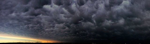 060114 - After the Storm Mammatus (Pano)