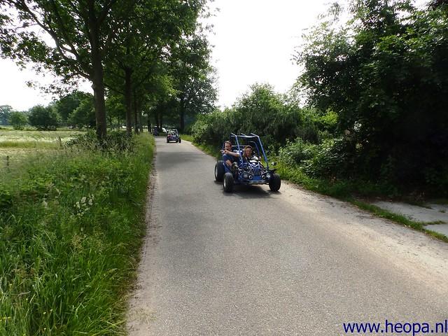 2014-06-07 Breda 30 Km. (45)