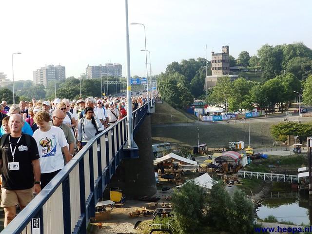 16-07-2014 1e dag Nijmegen (14)