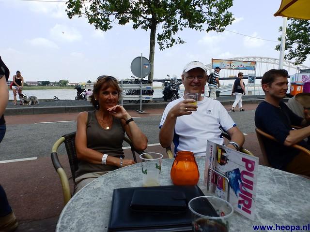 2013-07-15  Nijmegen (3)