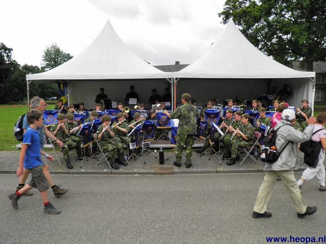 18-07-2012 2e dag Nijmegen  (33)