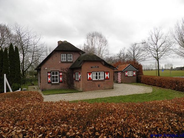 18-02-2012 Woerden (67)