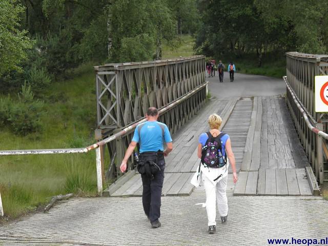 22-06-2012 Dag 1 Amersfoort (28)