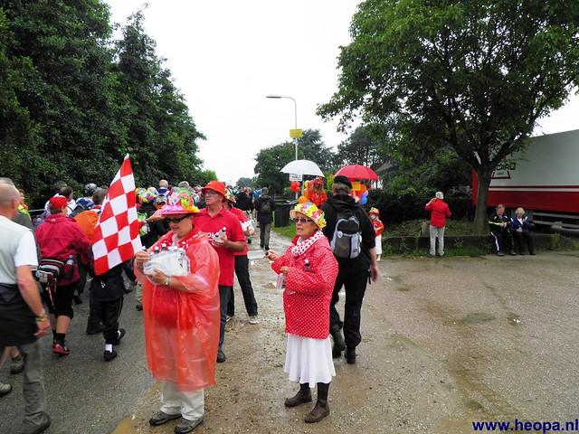 17-07-2012 1e dag Nijmegen (22)