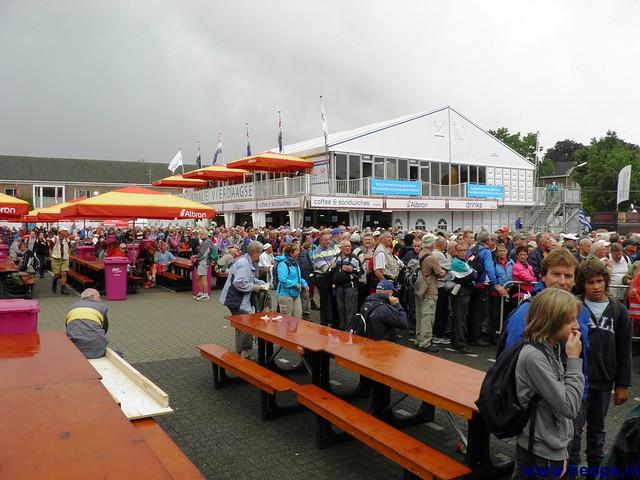 17-07-2012 1e dag Nijmegen (5)