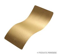 Gold River PRB-4460