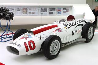 Maserati-420M-Eldorado-01