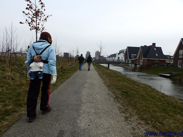 23-03-2013  Zoetermeer (10)