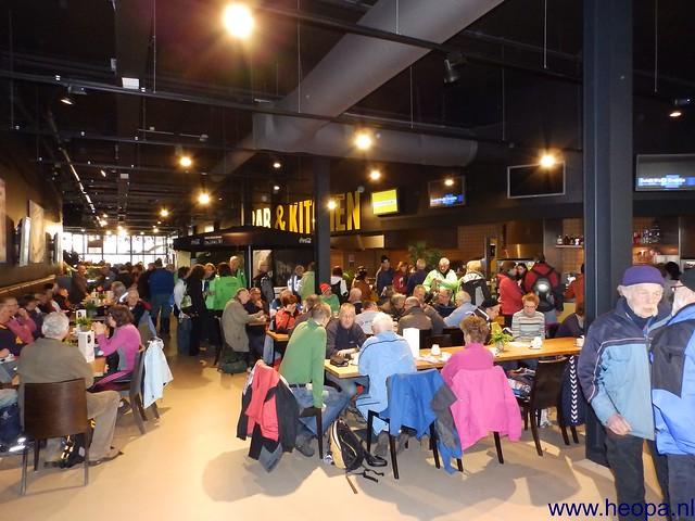 23-03-2013  Zoetermeer (3)