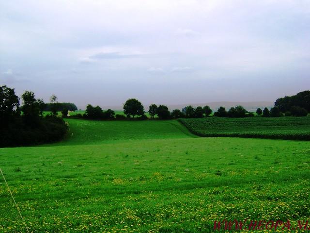 2008-07-17 3e wandeldag  (94)