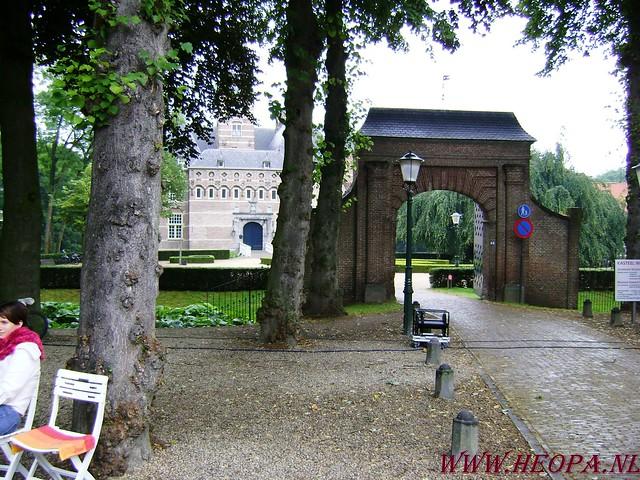 2008-07-16 2e wandeldag  (23)