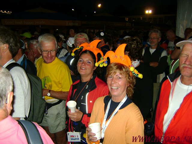 2008-07-16 2e wandeldag  (4)