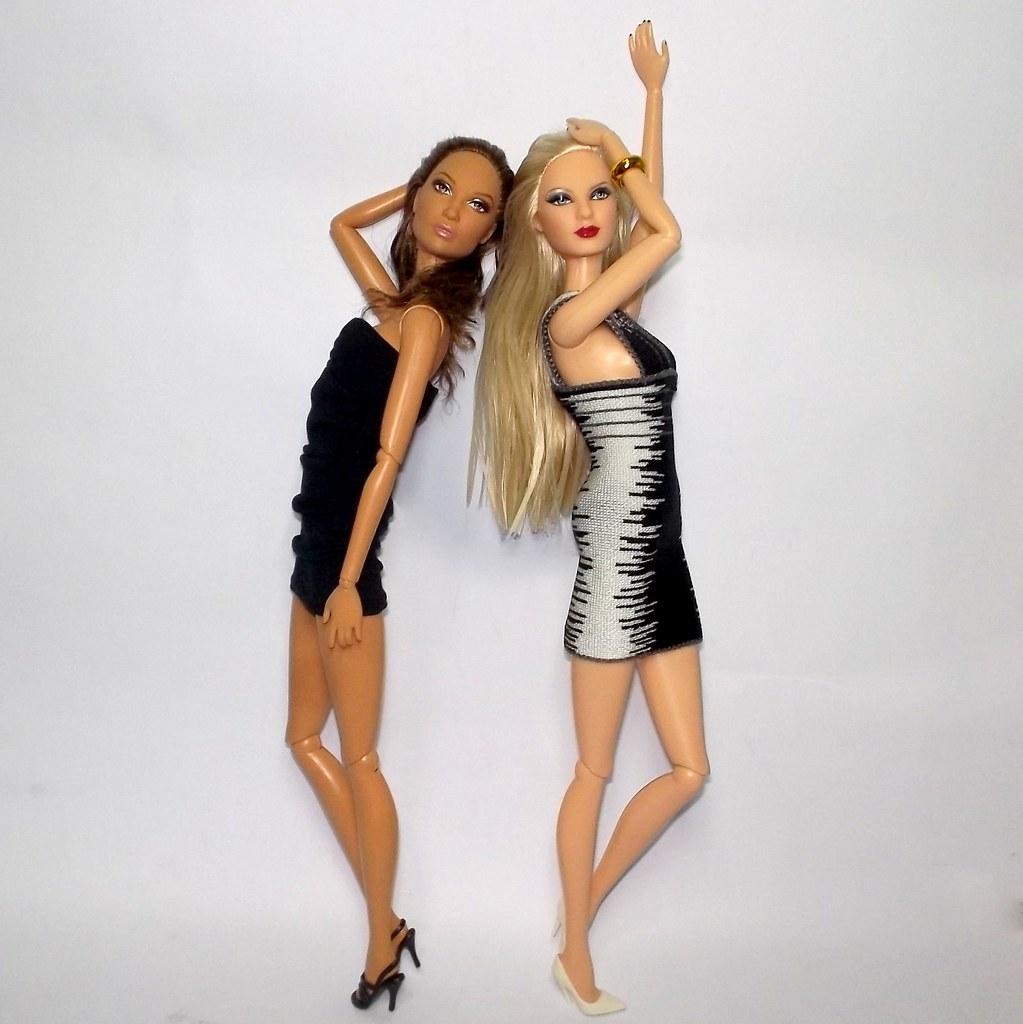 Iggy Azalea Booty Pictures jennifer lopez ft. iggy azalea - booty (remix) | barbie doll