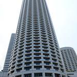 02 Viajefilos en Singapur, Marina Bay 19