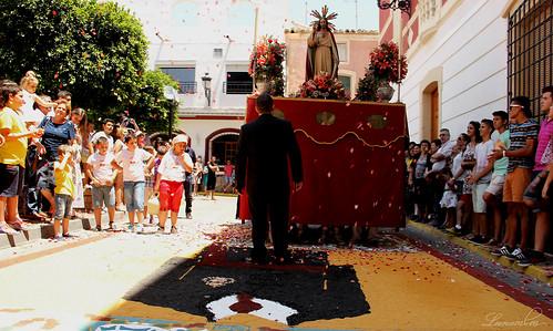 IMG_2982   by Banda Sagrado Corazón de Jesús - Sorbas