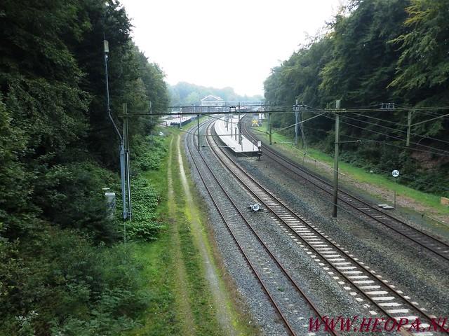 Baarn                13-09-2014        40 Km   (9)