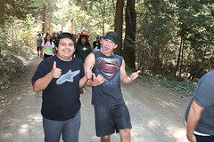 SH#1 Summer Camp 2014-44