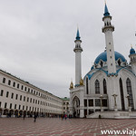 2 Viajefilos en Kazan 050
