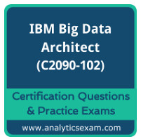 IBM Big Data Architect   by mohammadnelson