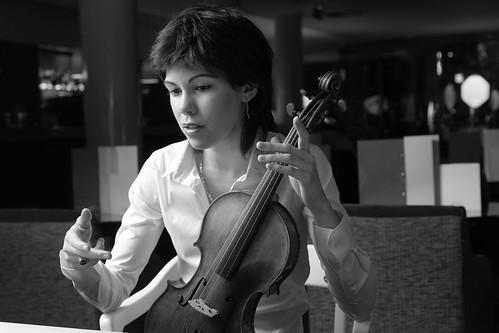 Isabel Villanueva para JD (1) | by Jot_Down