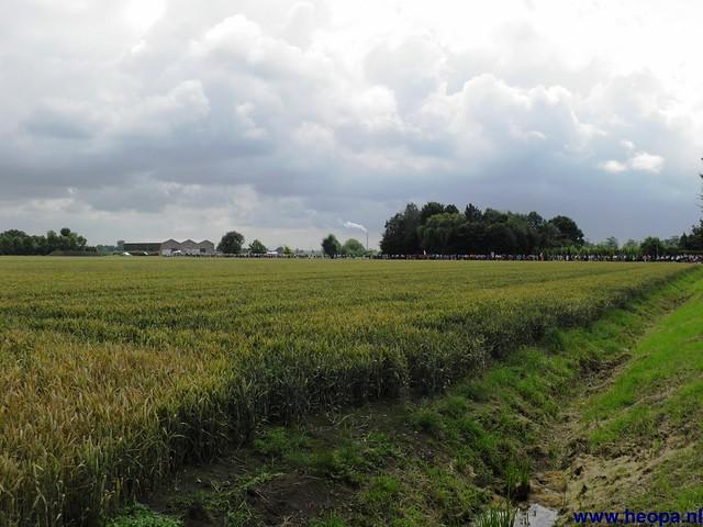 17-07-2012 1e dag Nijmegen (76)