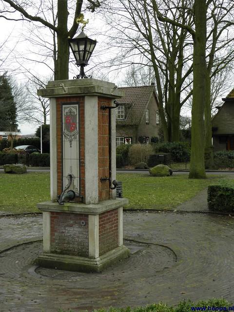 18-02-2012 Woerden (46)