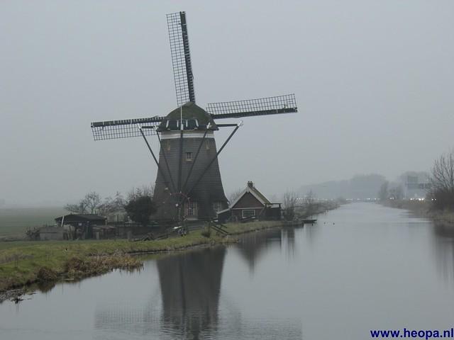 03-03-2012   Voorschoten       25 Km (27)