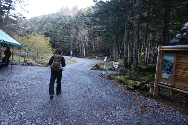 20131027_仙丈ヶ岳_0014