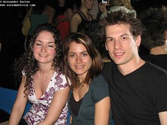sam, 2007-04-28 23:27 - IMG_1898-demoiselle Mich__le et monsieurs