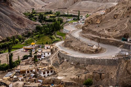 india indie indië indien ladakh inde indland jammuandkashmir lamayuru intia greaterhimalayas