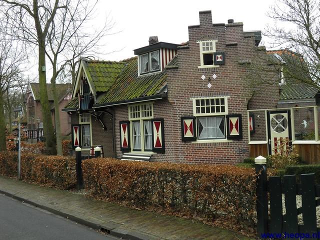 18-02-2012 Woerden (42)