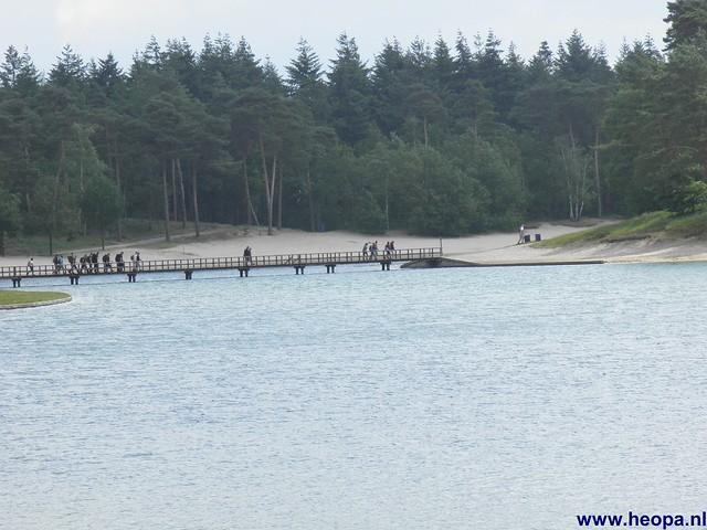 23-06-2012 dag 02 Amersfoort  (45)