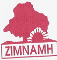ZIMNAMH | by IDPC