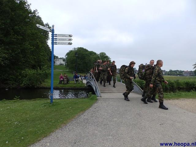01-06-2013 Arnhem 32.05 Km (83)