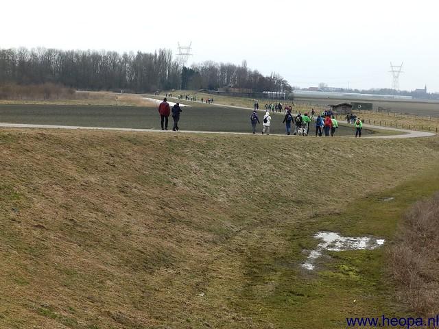 23-03-2013  Zoetermeer (17)