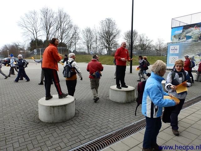 23-03-2013  Zoetermeer (6)