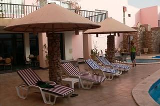 Aqabai hosszúhétvége!