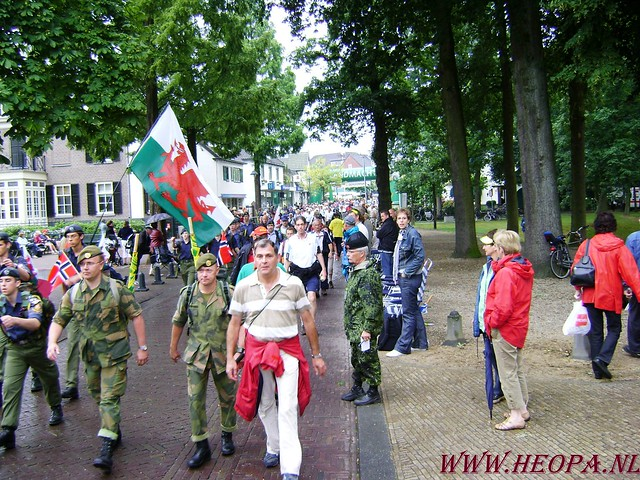 2008-07-16 2e wandeldag  (25)