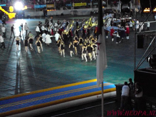 19-07-2009    Aan komst & Vlaggenparade (55)