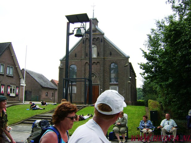 2008-07-15 1e wandeldag  (67)