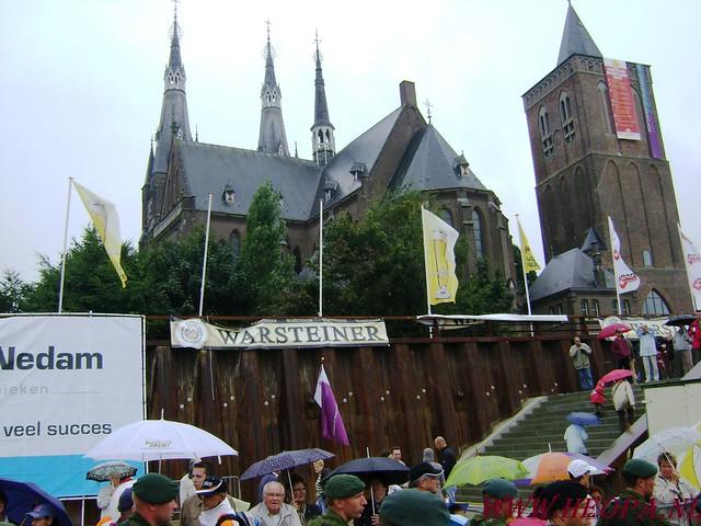 2008-07-18  4e wandeldag  (68)