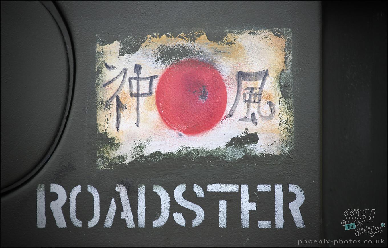 Roadster_lr