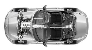 Mazda-MX-5-2014-Unveiling-24