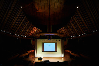 WDCNZ 2014: Building your passion with hardware | by WDCNZ